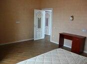 Bağ - Şüvəlan q. - 260 m² (20)