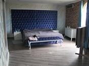 Bağ - Şüvəlan q. - 350 m² (18)