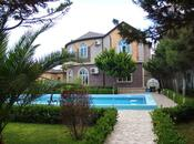 Bağ - Şüvəlan q. - 350 m² (5)