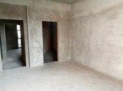3 otaqlı yeni tikili - Xətai r. - 157 m² (7)