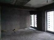 3 otaqlı yeni tikili - Xətai r. - 157 m² (5)
