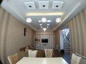Bağ - Mərdəkan q. - 240 m² (8)