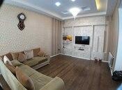 Bağ - Mərdəkan q. - 240 m² (9)