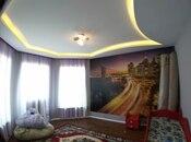Bağ - Mərdəkan q. - 240 m² (15)
