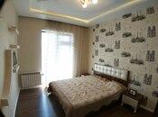 Bağ - Mərdəkan q. - 240 m² (17)
