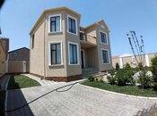 Bağ - Mərdəkan q. - 240 m² (7)