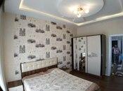 Bağ - Mərdəkan q. - 240 m² (18)