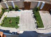 Bağ - Mərdəkan q. - 240 m² (6)