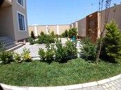 Bağ - Mərdəkan q. - 240 m² (5)