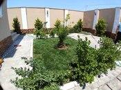 Bağ - Mərdəkan q. - 240 m² (3)