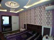 Bağ - Mərdəkan q. - 240 m² (14)