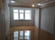 2 otaqlı yeni tikili - Xırdalan - 67 m² (2)