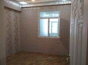 2 otaqlı yeni tikili - Xırdalan - 67 m² (5)