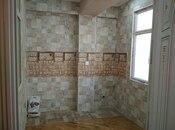 2 otaqlı yeni tikili - Xırdalan - 67 m² (6)