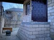 Bağ - Masazır q. - 300 m² (7)