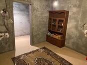 Bağ - Masazır q. - 300 m² (6)