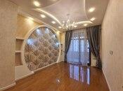 3 otaqlı yeni tikili - Nəriman Nərimanov m. - 100 m² (10)
