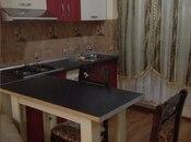 1 otaqlı köhnə tikili - Nərimanov r. - 35 m² (7)