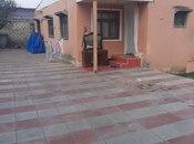2 otaqlı ev / villa - Gəncə - 120 m² (2)