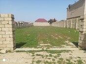 Torpaq - Novxanı q. - 13 sot (6)