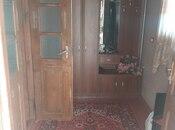 2 otaqlı ev / villa - Gəncə - 120 m² (4)