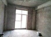 4 otaqlı yeni tikili - Xətai r. - 166 m² (6)