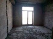 4 otaqlı yeni tikili - Xətai r. - 166 m² (5)