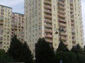 3 otaqlı yeni tikili - 20 Yanvar m. - 125 m² (7)