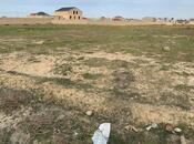 Torpaq - Abşeron r. - 2.5 sot (3)