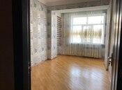 3 otaqlı yeni tikili - Həzi Aslanov m. - 106 m² (19)