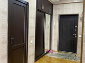 3 otaqlı yeni tikili - Həzi Aslanov m. - 106 m² (13)