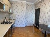 3 otaqlı yeni tikili - Həzi Aslanov m. - 106 m² (20)