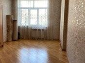 3 otaqlı yeni tikili - Həzi Aslanov m. - 106 m² (15)