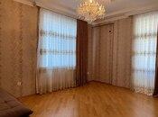 3 otaqlı yeni tikili - Həzi Aslanov m. - 106 m² (8)