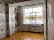 3 otaqlı yeni tikili - Həzi Aslanov m. - 106 m² (11)