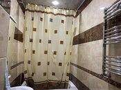 3 otaqlı yeni tikili - Həzi Aslanov m. - 106 m² (12)