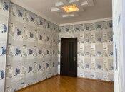 3 otaqlı yeni tikili - Həzi Aslanov m. - 106 m² (16)