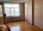 3 otaqlı yeni tikili - Həzi Aslanov m. - 106 m² (7)