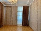 3 otaqlı yeni tikili - Həzi Aslanov m. - 106 m² (2)