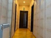 3 otaqlı yeni tikili - Həzi Aslanov m. - 106 m² (10)