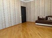 3 otaqlı yeni tikili - Həzi Aslanov m. - 106 m² (24)