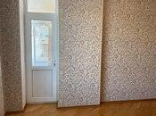 3 otaqlı yeni tikili - Həzi Aslanov m. - 106 m² (6)