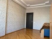 3 otaqlı yeni tikili - Həzi Aslanov m. - 106 m² (21)