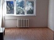 2 otaqlı köhnə tikili - Azadlıq Prospekti m. - 55 m² (7)