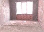 3 otaqlı yeni tikili - Nəsimi r. - 150 m² (6)