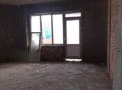 3 otaqlı yeni tikili - Nəsimi r. - 150 m² (8)