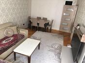 3 otaqlı yeni tikili - Bakıxanov q. - 82 m² (7)