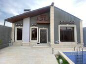 Bağ - Mərdəkan q. - 100 m² (5)