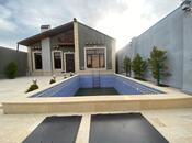 Bağ - Mərdəkan q. - 100 m² (9)
