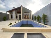 Bağ - Mərdəkan q. - 100 m² (17)